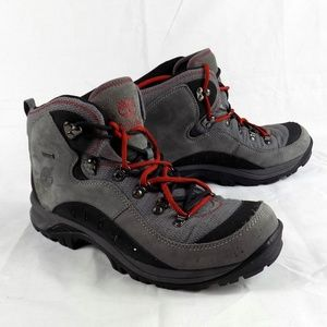Timberland Mens Hiking Boots Trail Shoes 10.5